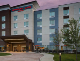 TownePlace Suites của Marriott, FL